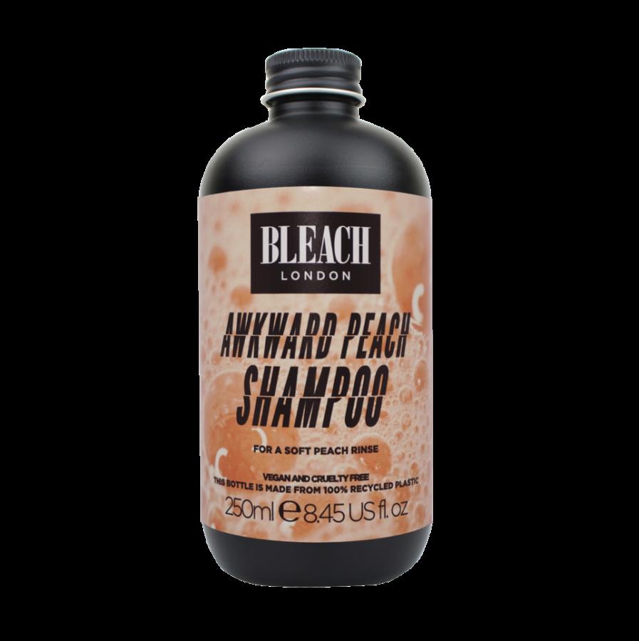 Bleach London - Awkward Peach Shampoo