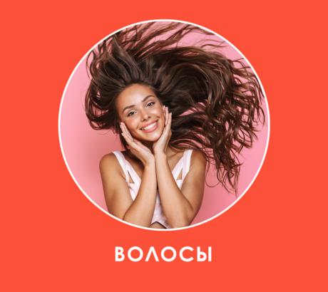 zone-ЬФЛУГЗ