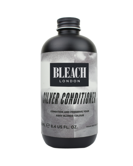 Bleach London - Silver Conditioner