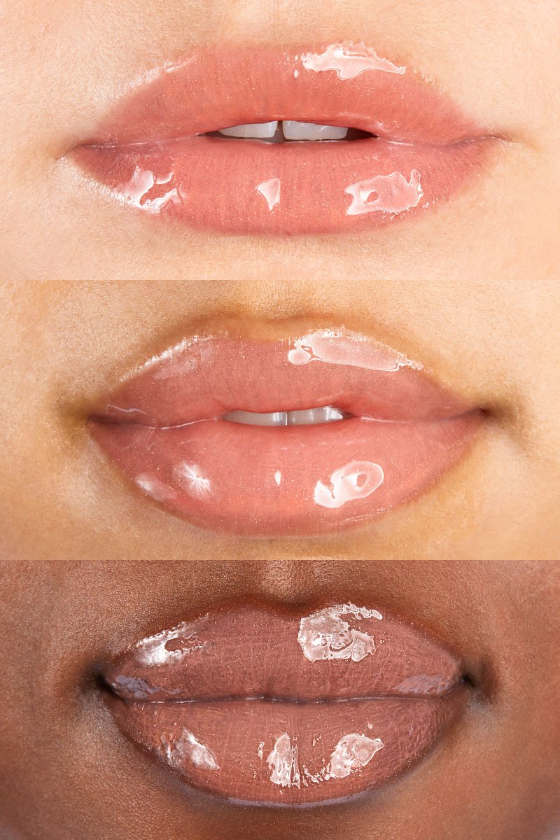 ColourPop - So Juicy Plumping Gloss - For the Clout